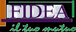 fideamutui.it - Mediatore creditizio italiano, il tuo mutuo nelle Marche, Abruzzo, Umbria | Fideamutui.it ti aiuta a ricercare il miglior mutuo in tutta Italia. I nostri uffici si trovano in Abruzzo, Marche, Umbria.
