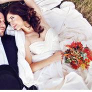 Mutuo giovani sposi: mai stato così facile