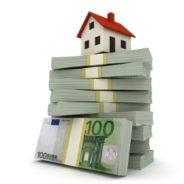 Mutui, i tedeschi spendono meno di noi