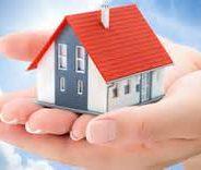 Abi: dal fondo di garanzia per la casa spinta alle erogazioni di mutui