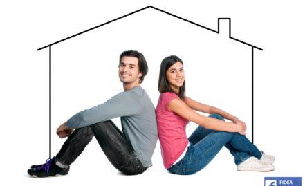 fidea mutui
