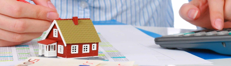 Mutuo per l 39 acquisto della prima casa entra qui per i - Requisiti acquisto prima casa ...