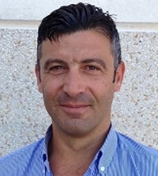 Gianpaolo di Zacomo