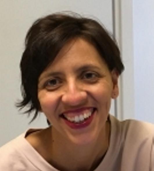 Monica Gaetani