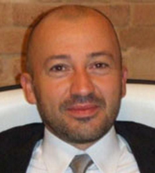 Sauro Antonelli