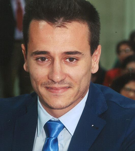 Daniele Passarello