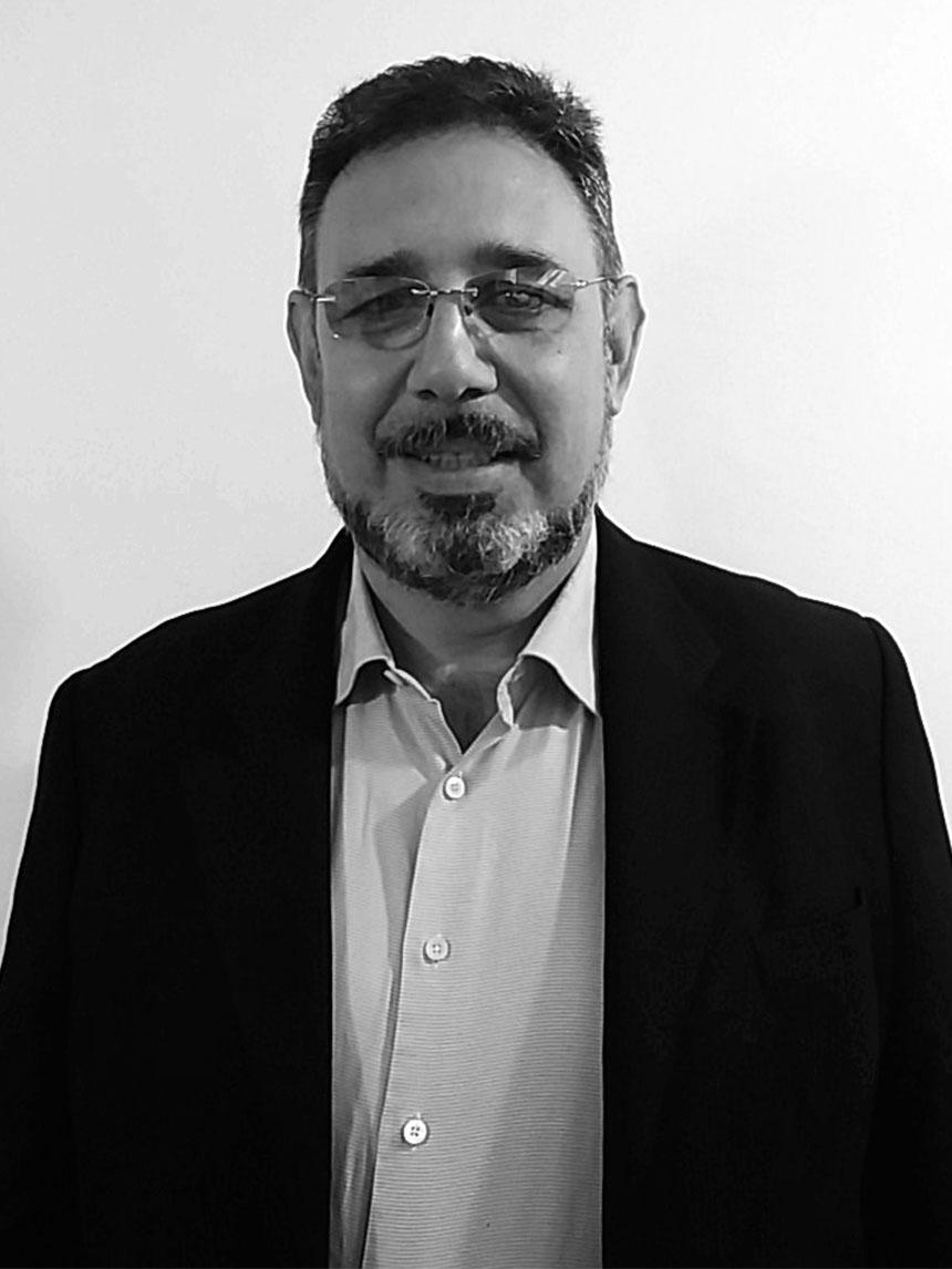 Fabio Siligato