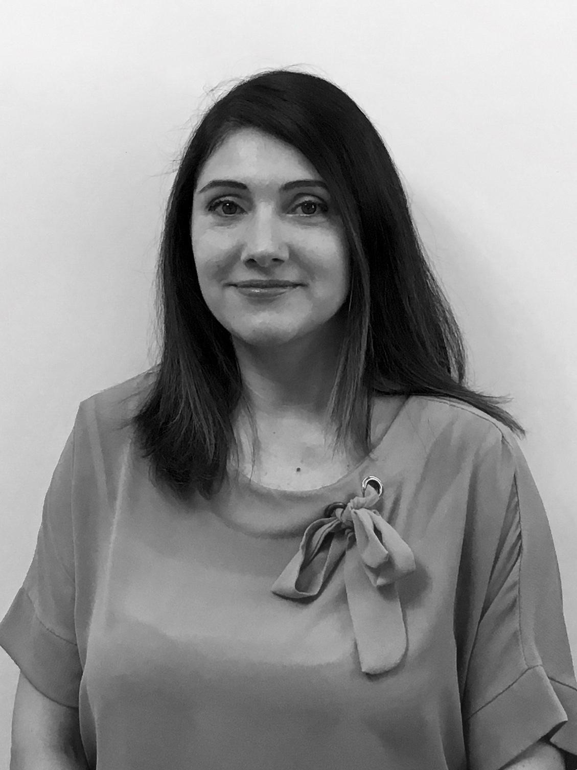 Maria Tomassetti
